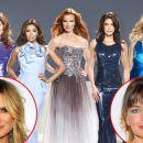 Slavná topmodelka Heidi Klum se objeví v Zoufalých manželkách!