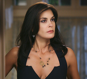 2068desperate_housewives_lg_teri_hatcher1