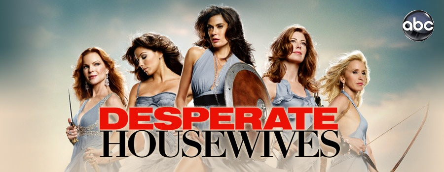 key_art_desperate_housewives1