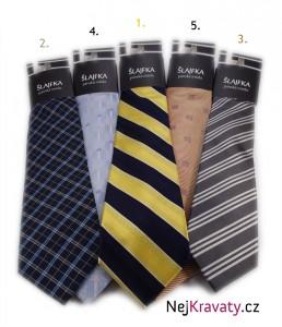 kravaty-soutez