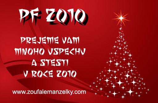 pf_zoufalky